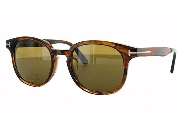 トム フォードのサングラス